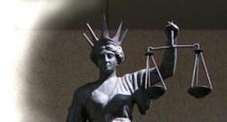 justitia02.jpg